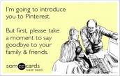 Pinterest Truth