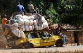 Fully Loaded